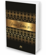 DIARIO BIBLICO 2017 LIVRE