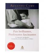 PAIS BRILHANTES PROFESSORES FASCINANTES