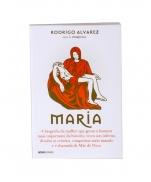 MARIA, A BIOGRAFIA