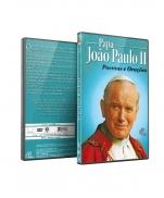 JOÃO PAULO II POEMAS E ORAÇÕES