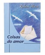 COISAS DO AMOR
