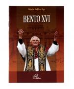 BENTO XVI JOSEPH RATZINGER