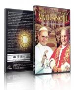 CONCÍLIO ECUMÊNICO VATICANO II UM NOVO PENTECOSTES