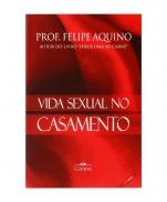 VIDA SEXUAL NO CASAMENTO