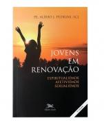 JOVENS EM RENOVACAO