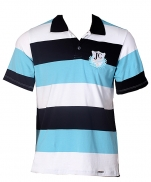 CAMISETA AGAPE POLO 847