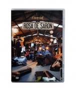 DVD ESSENCIAL ROSA DE SARON