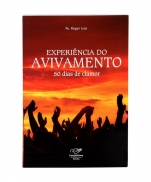 EXPERIÊNCIA DE AVIVAMENTO