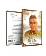 PALESTRAS PE. LEO APROFUNDAMENTO