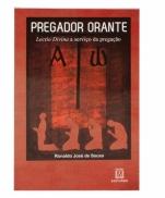 PREGADOR ORANTE