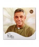 PE LEO  COLETANEA PALESTRAS 7 CDS