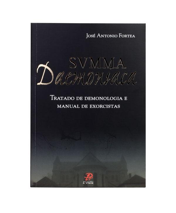 SVMMA DEMONIACA