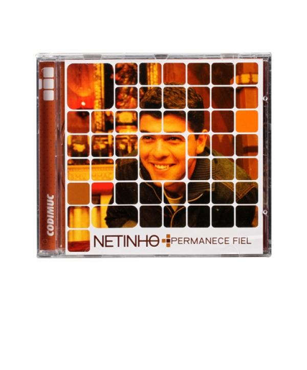 NETINHO