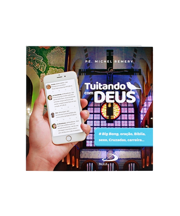 TUITANDO COM DEUS