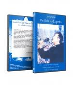 imagem do produto - DVD SEMINÁRIO DE VIDA NO ESPÍRITO