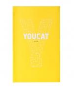 imagem do produto - YOUCAT BRASIL