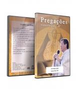 imagem do produto - DVD SEMANA SANTA