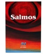 imagem do produto - SALMOS AVE MARIA