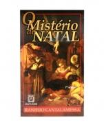 imagem do produto - MISTÉRIO DO NATAL