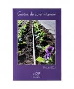 imagem do produto - GOTAS DE CURA INTERIOR
