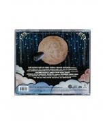 CD 2/3 ACÚSTICO E AO VIVO