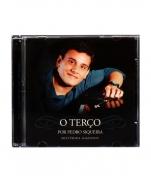 imagem do produto - CD PEDRO SIQUEIRA O TERÇO MISTÉRIOS GOZOSOS