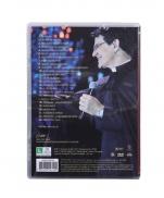 DVD ALMA MISSIONARIAS DVD