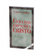 CURA DAS EMOÇÕES EM CRISTO