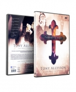 TONY ALLYSSON PODEROSO DEUS