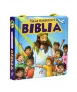 MINHA INSEPARAVEL BÍBLIA COM ALÇA