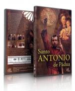 imagem do produto - SANTO ANTONIO DE PÁDUA