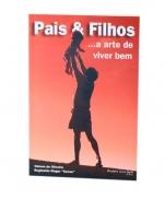 imagem do produto - PAIS E FILHOS