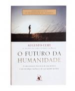 imagem do produto - O FUTURO DA HUMANIDADE