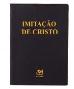 imagem do produto - IMITACAO DE CRISTO