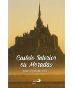 imagem do produto - CASTELO INTERIOR OU MORADAS