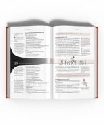 BÍBLIA JOVEM YOU CAT