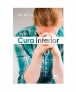 imagem do produto - CURA INTERIOR