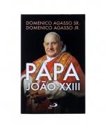 imagem do produto - PAPA JOAO PAULO XXIII