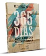 365 DIAS COM A DIVINA MISERICÓRDIA