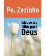 imagem do produto - EDUQUE SEU FILHO PARA DEUS
