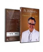 imagem do produto - CANTAR A FÉ E VIDA PE ZEZINHO
