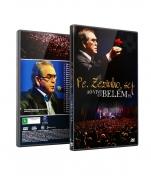 DVD PE ZEZINHO AO VIVO EM BELÉM