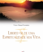 imagem do produto - LIBERTE-SE DE UMA ESPIRITUALIDADE SEM VIDA