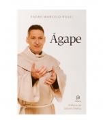 imagem do produto - ÁGAPE