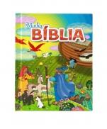 imagem do produto - MINHA BÍBLIA