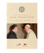 ENTREVISTA EXCLUSIVA DO PAPA FRANCISCO