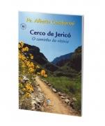 CERCO DE JERICÓ O CAMINHO DA VITÓRIA