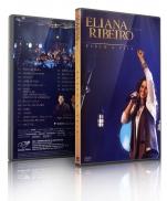 DVD BARCO A VELA
