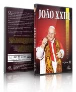 JOAO PAULO XXIII