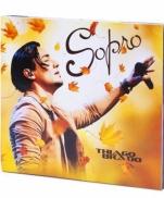CD SOPRO